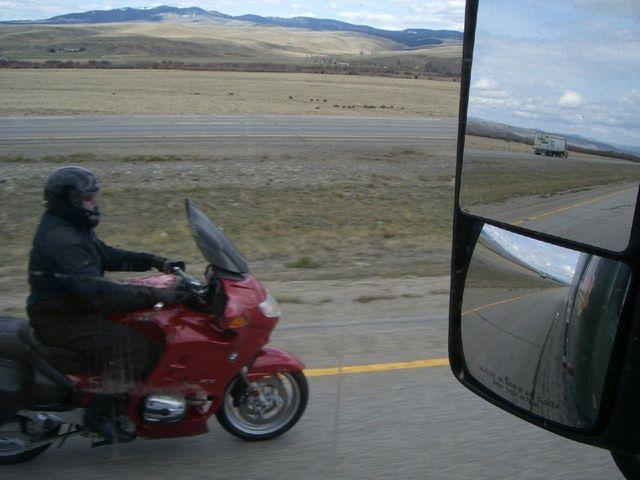pict0024 Fotosik - Motocykle