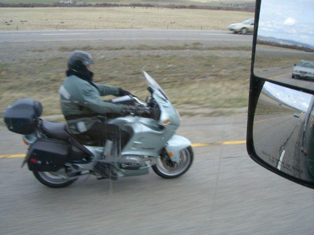 pict0023 Fotosik - Motocykle
