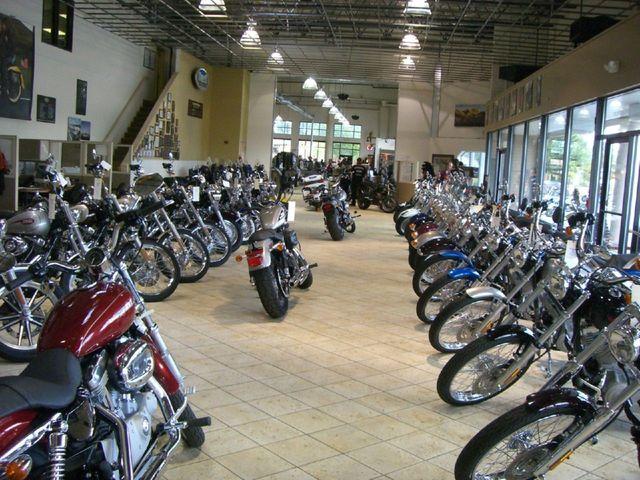 pict0018 Fotosik - Motocykle