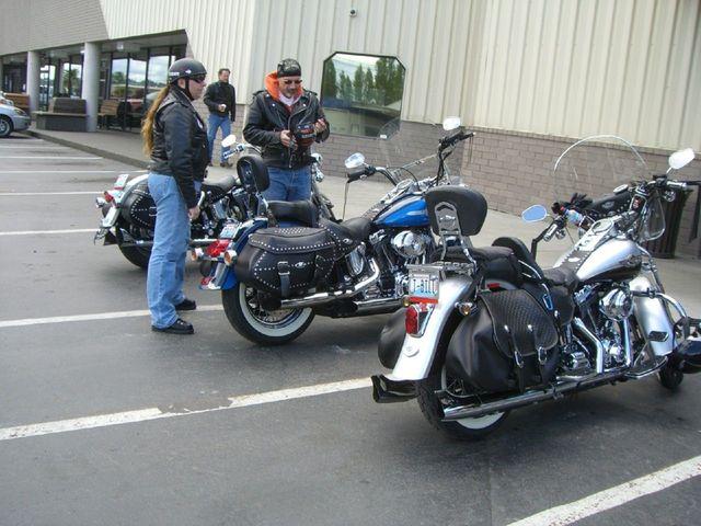 pict0017 Fotosik - Motocykle