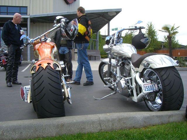 pict0013 Fotosik - Motocykle