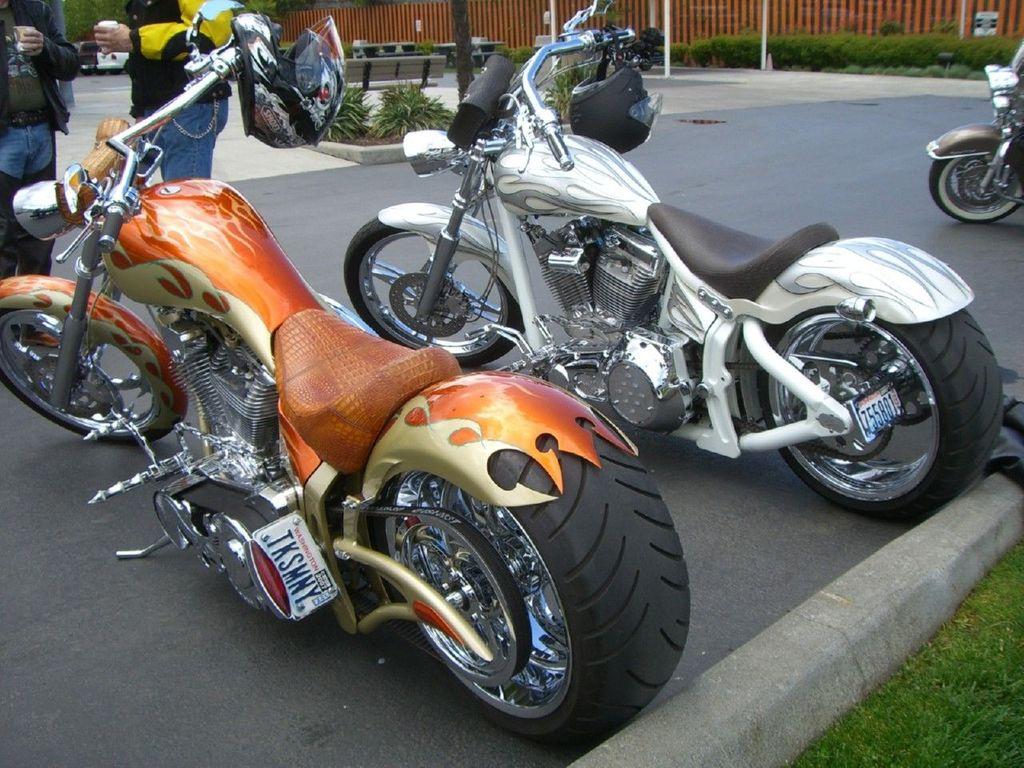 pict0012 - Fotosik - Motocykle