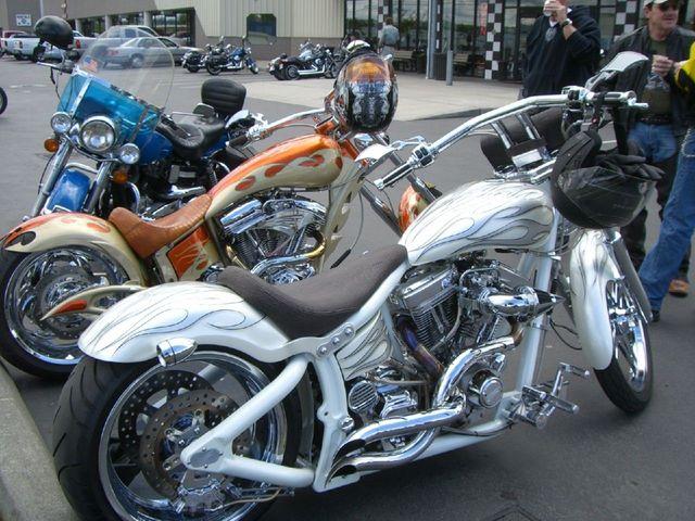 pict0009 Fotosik - Motocykle