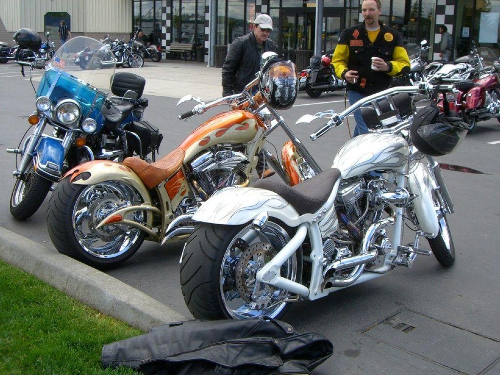 pict0007 - Fotosik - Motocykle