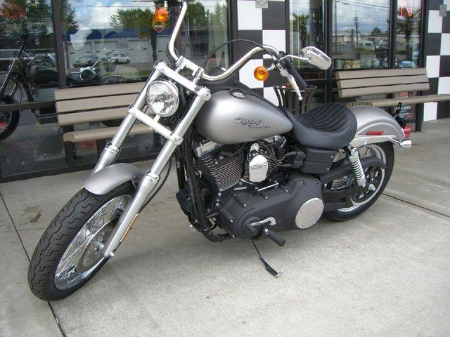 pict0004 Fotosik - Motocykle