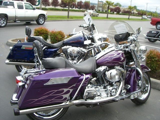 pict0003 Fotosik - Motocykle