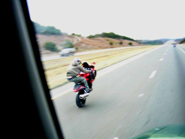 pict0001 Fotosik - Motocykle