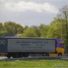DSC 0881-border - Vrachtwagens