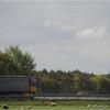 DSC 0882-border - Vrachtwagens