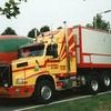 VL-57-RL   Fa S - Volvo N10 & N12