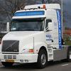 BJ-RS-73    Lumar Verhuur - [Opsporing] Volvo NH