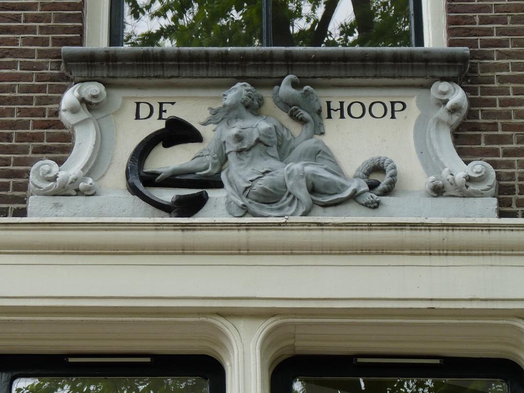 P1150074 - amsterdam