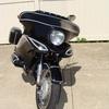 662671 '67 R69S Black, Wixo... - SOLD....1967 BMW R69S #6626...