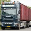 09-05-2010 012 - Augustus 2008
