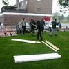 René Vriezen 2010-05-08 #0002 - WWP2 Wijk Opfleur Aktie Pre...