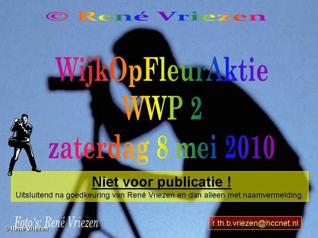 René Vriezen 2010-05-08 #0000 WWP2 Wijk Opfleur Aktie Presikhaaf 2 zaterdag 8 mei 2010