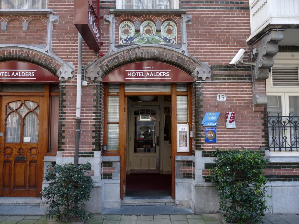P1150093 - amsterdam