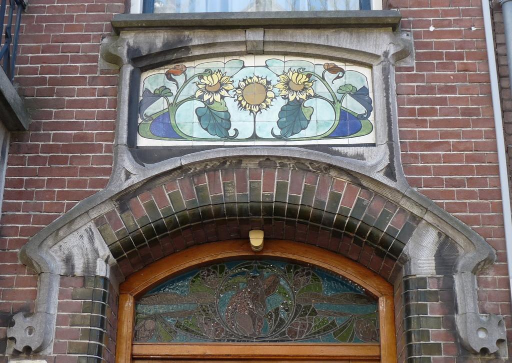 P1150096 - amsterdam