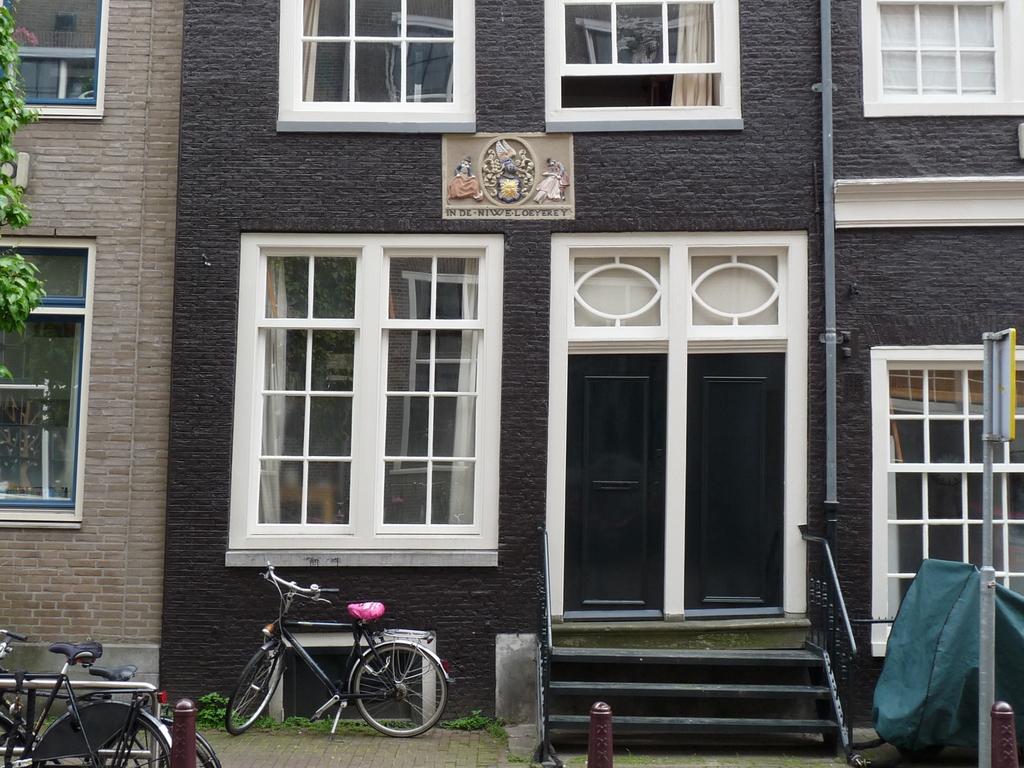 P1150109 - amsterdam