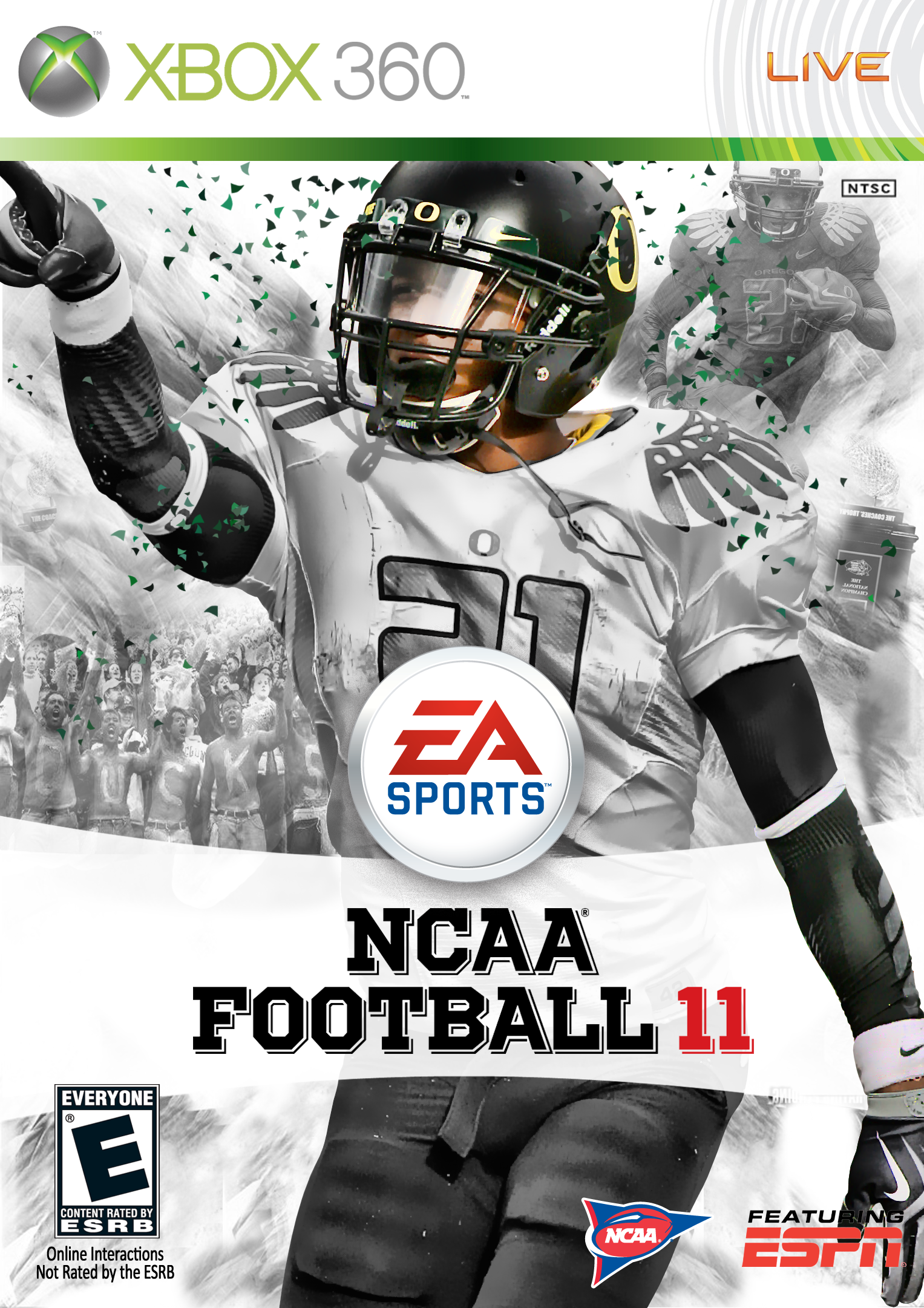 college football apps college football covers forum