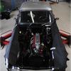 DSC 1418-border - Triumph TR4