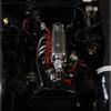 DSC 1419-border - Triumph TR4