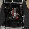 DSC 1423-border - Triumph TR4