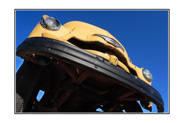 IMG 6707 Automobile
