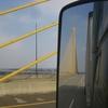 CIMG2237 - Fotosik - Widoki z trasy