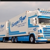 DSC 0022-border - Europe Flyer - Scania R620