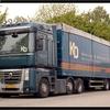 DSC 0028-border - Truck Algemeen