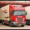 DSC 0032-border - Truck Algemeen