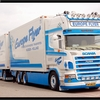 DSC 9947-border - Europe Flyer - Scania R620