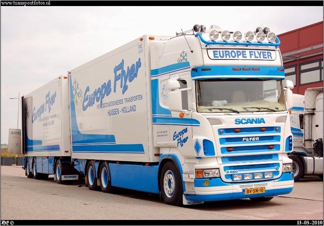 DSC 9947-border Europe Flyer - Scania R620
