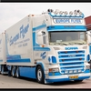DSC 9948-border - Europe Flyer - Scania R620