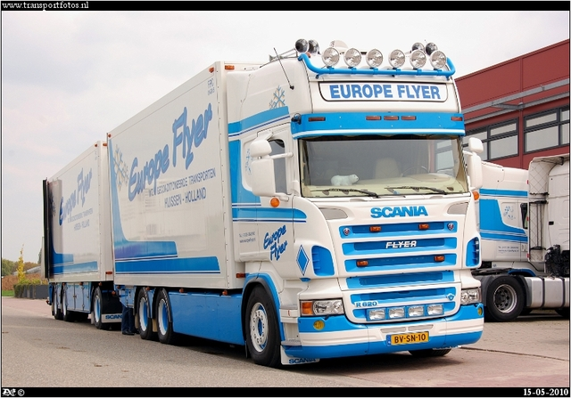 DSC 9948-border Europe Flyer - Scania R620