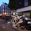 P1150211 - amsterdam