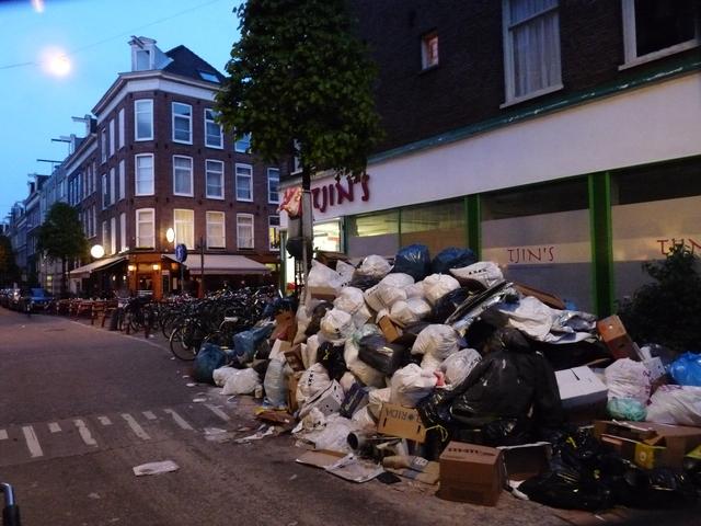 P1150211 amsterdam