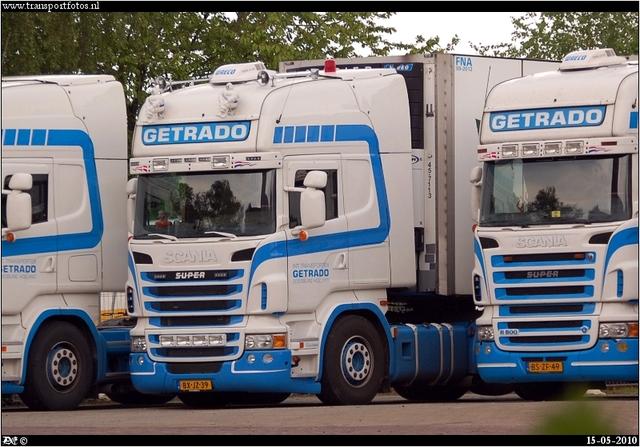 DSC 0039 2-border Getrado - Doesburg