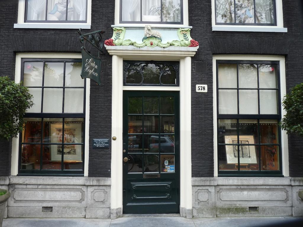 P1150207 - amsterdam