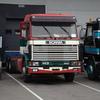 28.10.7 043 - truck pice
