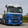 DSC 1439-border - Vrachtwagens