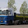 DSC 1440-border - Vrachtwagens