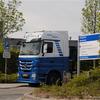 DSC 1443-border - Vrachtwagens