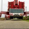 Wagenborg Nedlift Demag 500... - Wagenborg Nedlift Groep - D...