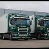 DSC 7829-border - Maters - Huissen