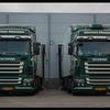 DSC 7838-border - Maters - Huissen