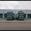 DSC 7839-border - Maters - Huissen