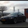 DSC 7847-border - BMW M6