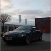 DSC 7848-border - BMW M6